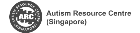 Offered by: Autism Resource Centre (Singapore)